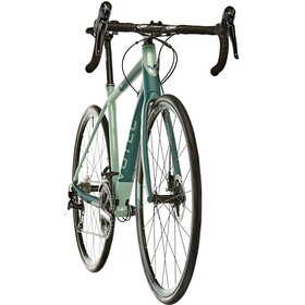 VOTEC VRd Comp - Bicicleta Carretera - verde